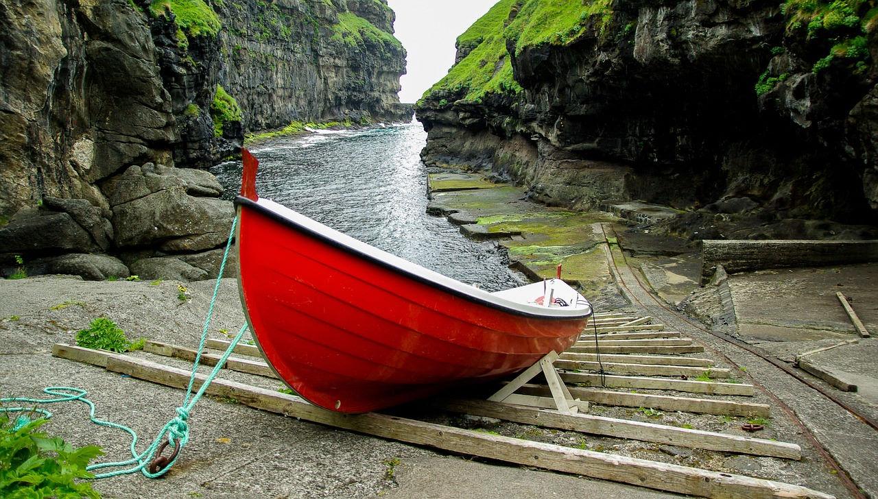PB 682611 1280 - Když vás moře neláká: 7 tipů na netradiční léto